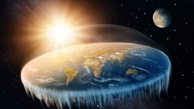 Lur Laua - Tierra Llana